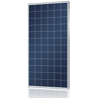 300Wp-340Wp Poly Solar Panel