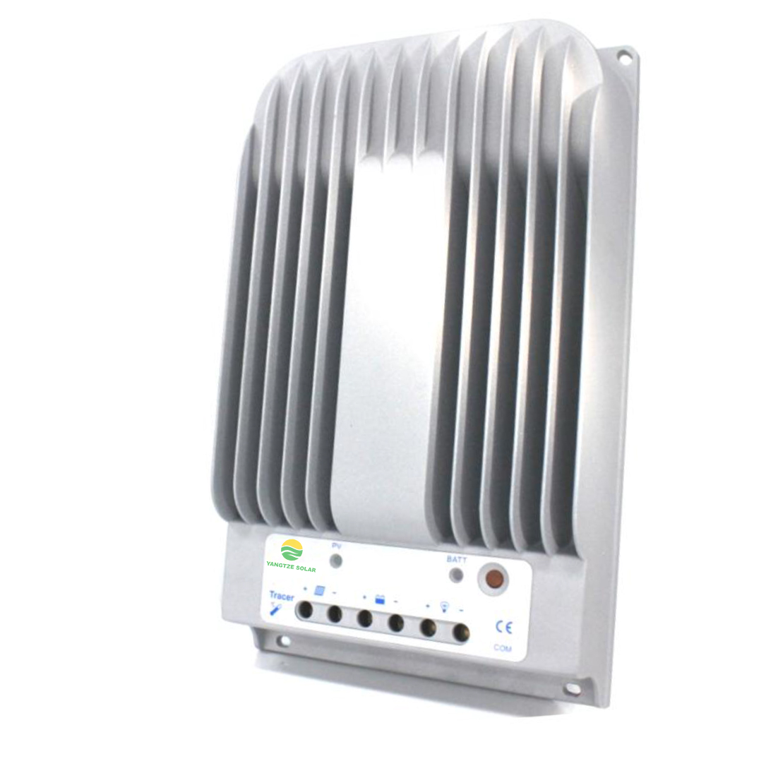 MPPT Tracer BN Series ,12V/24V Auto , 10A/20A/30A/40A Charger Controller