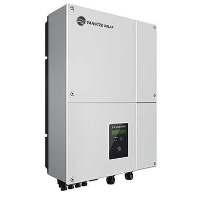 On-Grid Inverter