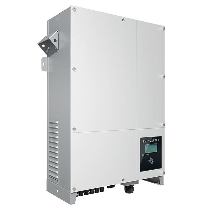 10kw ~ 20kw 3phase On Grid Inverter