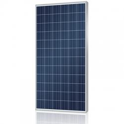 330Wp-380Wp Poly Solar Panel