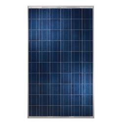 280Wp-320Wp Poly Solar Panel