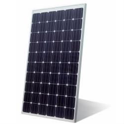 280Wp-300Wp Mono Solar Panel