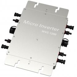 1200W Micro Inverter