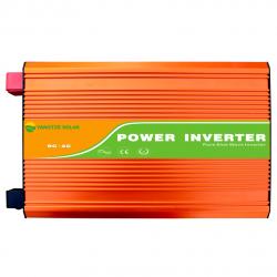 3kw ,3.5kw ,4kw ,4.5kw Off Grid Inverter