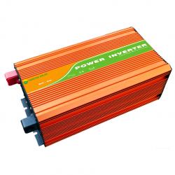 5kw ,5.5kw ,6kw Off Grid Inverter