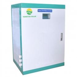 30KW , 35KW Off Grid Inverter