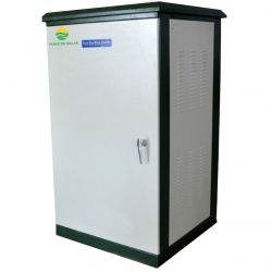 40KW , 50KW Off Grid Inverter