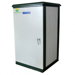 200KW , 250KW Off Grid Inverter