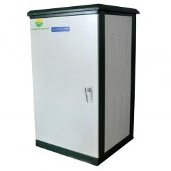 200KW , 250KW Off Grid Inverter
