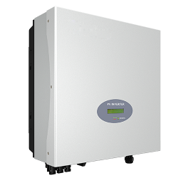 1kw-3kw On-grid Inverter