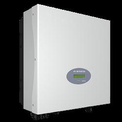 1kw-3kw On-grid Inverter