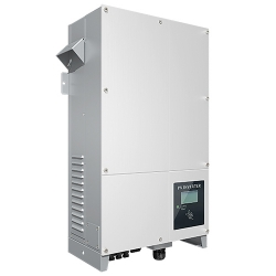 7kw ~ 9kw 3phase On Grid Inverter