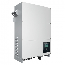 10kw ~ 20kw 3phase On Grid Inverter
