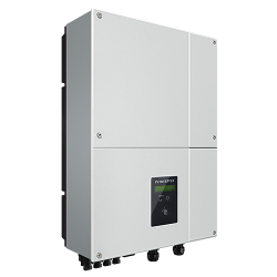4kw~5kw On Grid Inverter